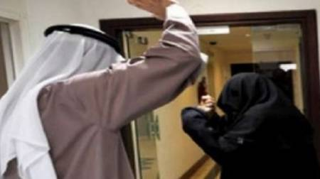 يمنية تنتحر شنقاً بالسعودية قهرا