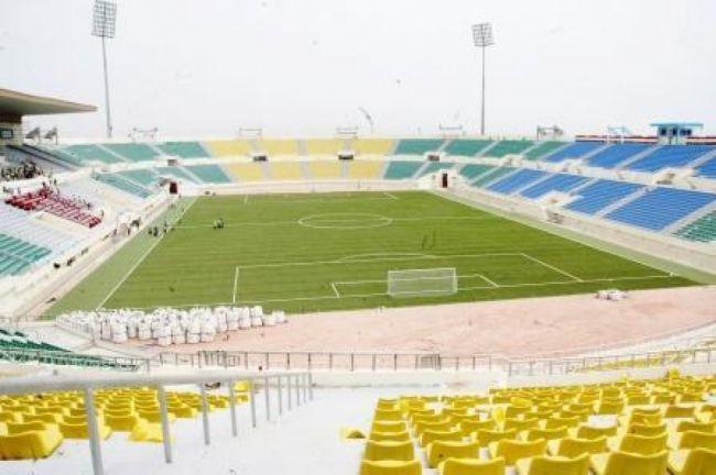 قصة ملعب باليمن أصبح الأغلى في العالم!