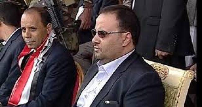 """سخرية واسعة في منصات التواصل بسبب رسالة القيادي الحوثي""""الصماد"""" الى القمة العربية!"""