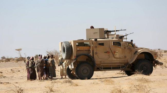 قائد اللواء 83 مدفعية العميد عبدالله مزاحم يكشف عن جهوزية لوائه لإستكمال تحرير الضالع