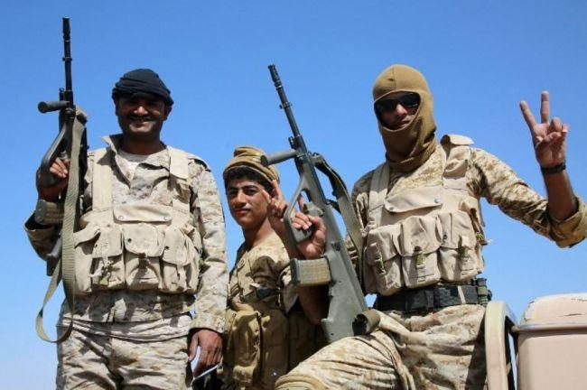 تضم لواءً عسكرياً بكامل عتاده.. قوات عسكرية ضخمة تباغت الحوثيين وتصل مسقط رأس زعيمهم في صعدة