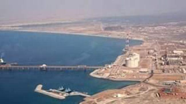 وزارة النفط: تم تصدير نصف مليون برميل من النفط الخام ومحافظة شبوة ستحصل على 20% من الإيرادات