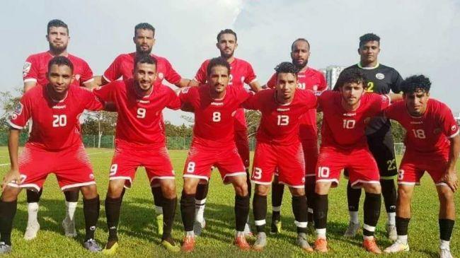 المنتخب الوطني يحصد فوزه الأول في وديّات «معسكر كوالالمبور»