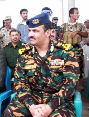 ضابط في الامن المركزي يكشف عن صحة رواية يحي صالح بشأن حادثة استهداف العرض العسكري في ميدان السبعين بصنعاء