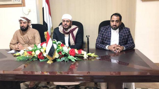 وزير الأوقاف يعقد اجتماعا لمناقشة إجراءات العمرة وترتيبات حج هذا العام