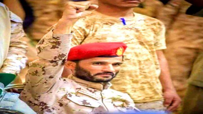 بيان الانتقالي الجنوبي حول مقتل (أبو اليمامة) يكشف خيوط اللعبة الحقيقية مع الحوثي