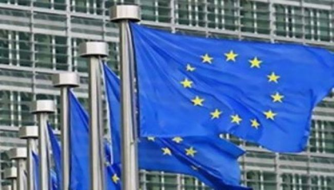 الاتحاد الأوروبي يدعو لوقف التصعيد بعدن