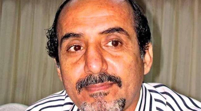 """وزير العدل """"الغريب """": الشعب هو الضحية المباشرة لهذه الفتنة والحرب القذرة التي أرادها هاني بن بريك"""