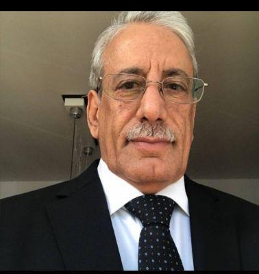 """عودة أول رجالات الراحل """"صالح"""" الى عدن لقيادة المرحلة القادمة بتوافق بين الشرعية والانتقالي"""