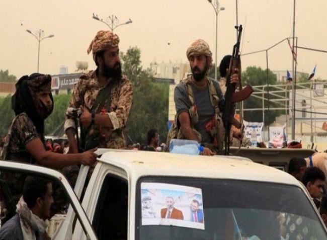 سقوط 6 جنود من الحزام الأمني بين قتيل وجريح بأبين