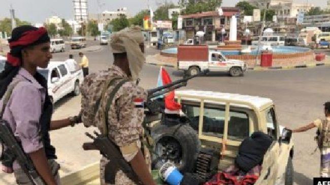 مقتل شاب عشريني برصاص مسلح في الشيخ عثمان بالعاصمة عدن