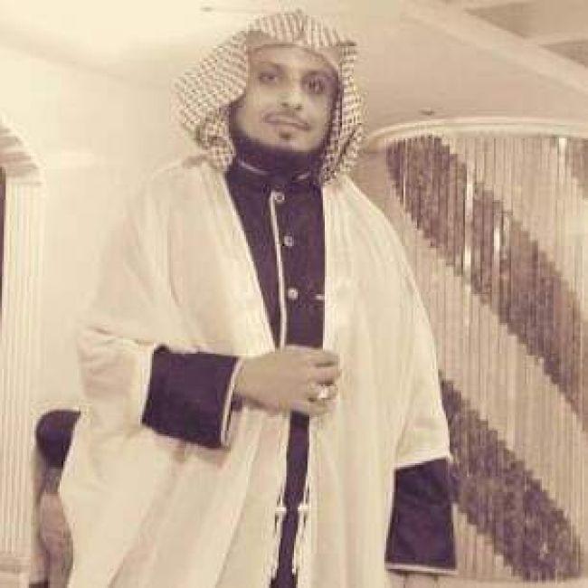 مسلحون يداهمون أحد جوامع دار سعد في عدن