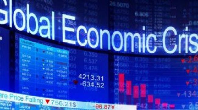 إستمرار خسائر الأسهم الأوروبية متأثرة ببيانات ألمانية ضعيفة