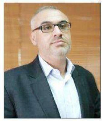 المدير التنفيذي لشركة سبأفون أ. عبدالخالق علي الغيلي : الشركة اليوم على أعتاب مرحلة جديدة تمكنها من العودة إلى مربع المنافسة