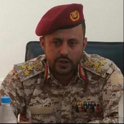 مدير أمن طورالباحه : لا دعم من الدولة وإستقرار الحالة الأمنية بالمديرية بدعم القائد الجبولي