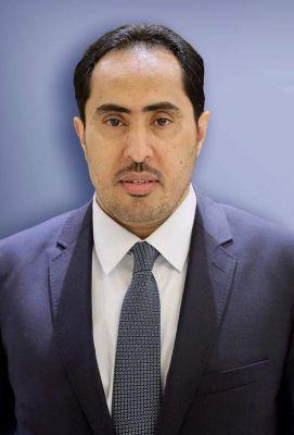 الوزير نايف البكري: قصف سجن تعز جريمة حوثية جديدة