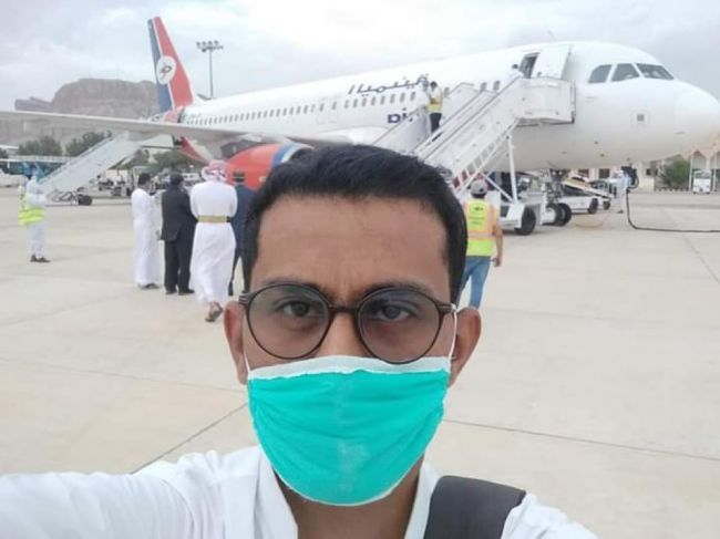 """""""علماء المسلمين"""" يدعو لهبة جماعية لإنقاذ اليمن من الجوائح"""