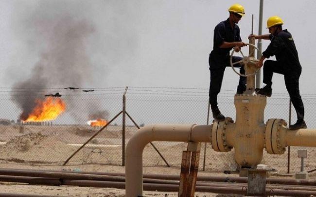 حضرموت تطالب برئاسة الوزراء ودعوات لوقف تصدير النفط احتجاجا على التجاهل