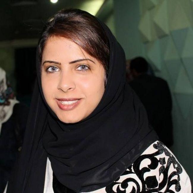 سارة الزوقري المتحدثة باسم الصليب الاحمر في الشرق الاوسط والادنى: *18 مليون يمني مهددون بأمنهم الغذائي ونصف القطاع الطبي في اليمن لا يعمل
