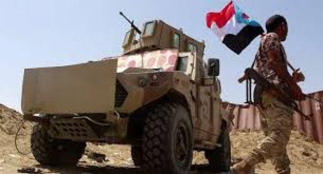 باحثة أمريكية تحذر من استغلال الحوثي الخلافات الحاصلة بين الشرعية والانتقالي
