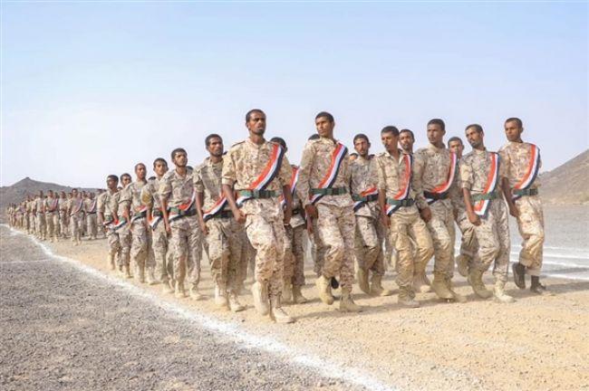 الحكومة تؤكد دعمها للوحدات العسكرية والأمنية في شبوة للحفاظ على أمن المحافظة