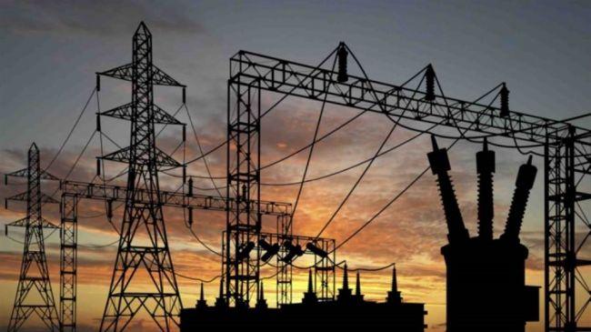 عدن: خروج كافة محطات الطاقة المشتراة عن الخدمة